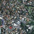 Morumbi é o bairro de sp que mais cresce