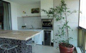 projetos de paisagismo: arvores frutiferas em apartamento