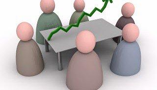 Confiança do comprador de imóvel cresce 5,6% em julho
