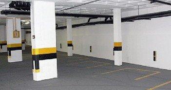 compradores de imóveis querem mais de uma vaga na garagem