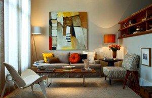 Projeto de Reforma: casa em Alto de Pinheiros