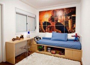 quarto para meu filho