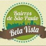 A Bela Vista é um bairro de São Paulo que vale a pena conhecer! Saiba mais em nosso infográfico.