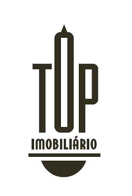 Habitcasa e Imobiliária Lopes ganham top imobiliário
