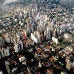 Vantagens de adquirir imóveis em Curitiba