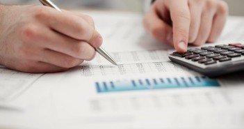 vantagens de se investir no ramo de imóveis