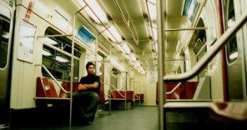 metro agiliza transporte em cidades grandes