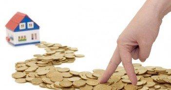 financiamento de imoveis