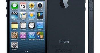 Declaração do imposto de renda 2014 pode ser feita por smartphone
