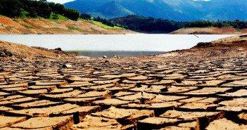 Dicas para economizar água em casa