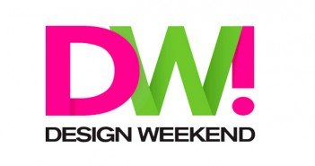 Evento design