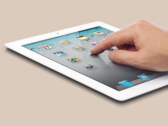 Notebook x Tablet: Porque a mobilidade vai mudar a forma como trabalhamos na corretagem de imoveis