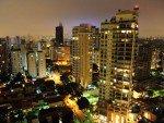 Imóveis em Perdizes, Sumaré, Pinheiros e Vila Madalena destacam-se na Zona Oeste