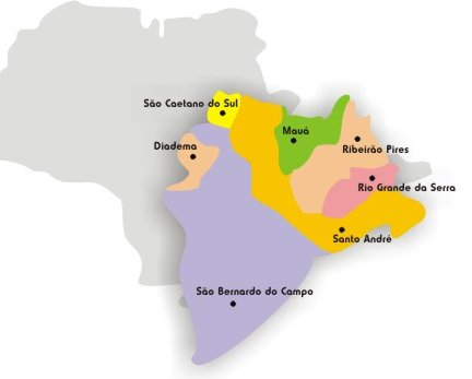 Estudo da Imobiliária Lopes revela perfil Imóveis no ABC Paulista