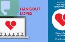 hangout_sups