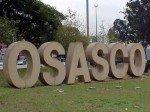 Para Belmiro Quintaes, da Lopes Consultoria de Imóveis, Osasco apresenta muitos pontos positivos por ser uma região em constante valorização.