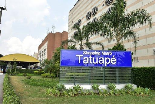 Tatuapé: o bairro mais cobiçado da Zona Leste
