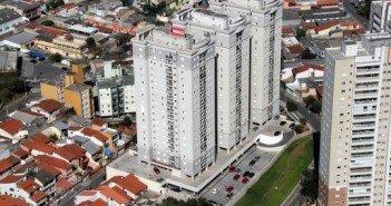 Veja as oportunidades de morar ou investir em imóveis no ABC paulista