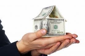 Vantagens e desvantagens da garantia na locação de imóveis