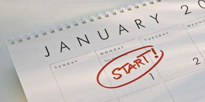 Realize o sonho de comprar um imóvel em 2015