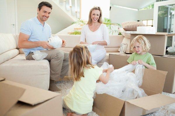 Faça seu financiamento imobiliário com a CrediPronto