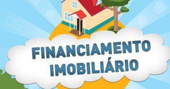 Veja como fazer o seu financiamento imobiliário