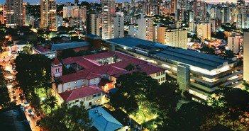 Perdizes: conheça um dos melhores bairro de São Paulo