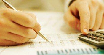 Atraso nas prestações do financiamento imobiliário