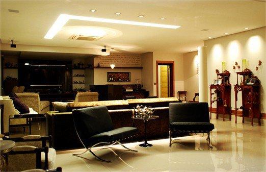 Confira dicas de como iluminar a casa