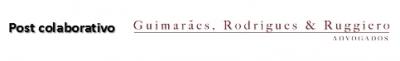 Visite o site - GRR Advogados