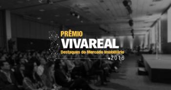 ARTE_Premio