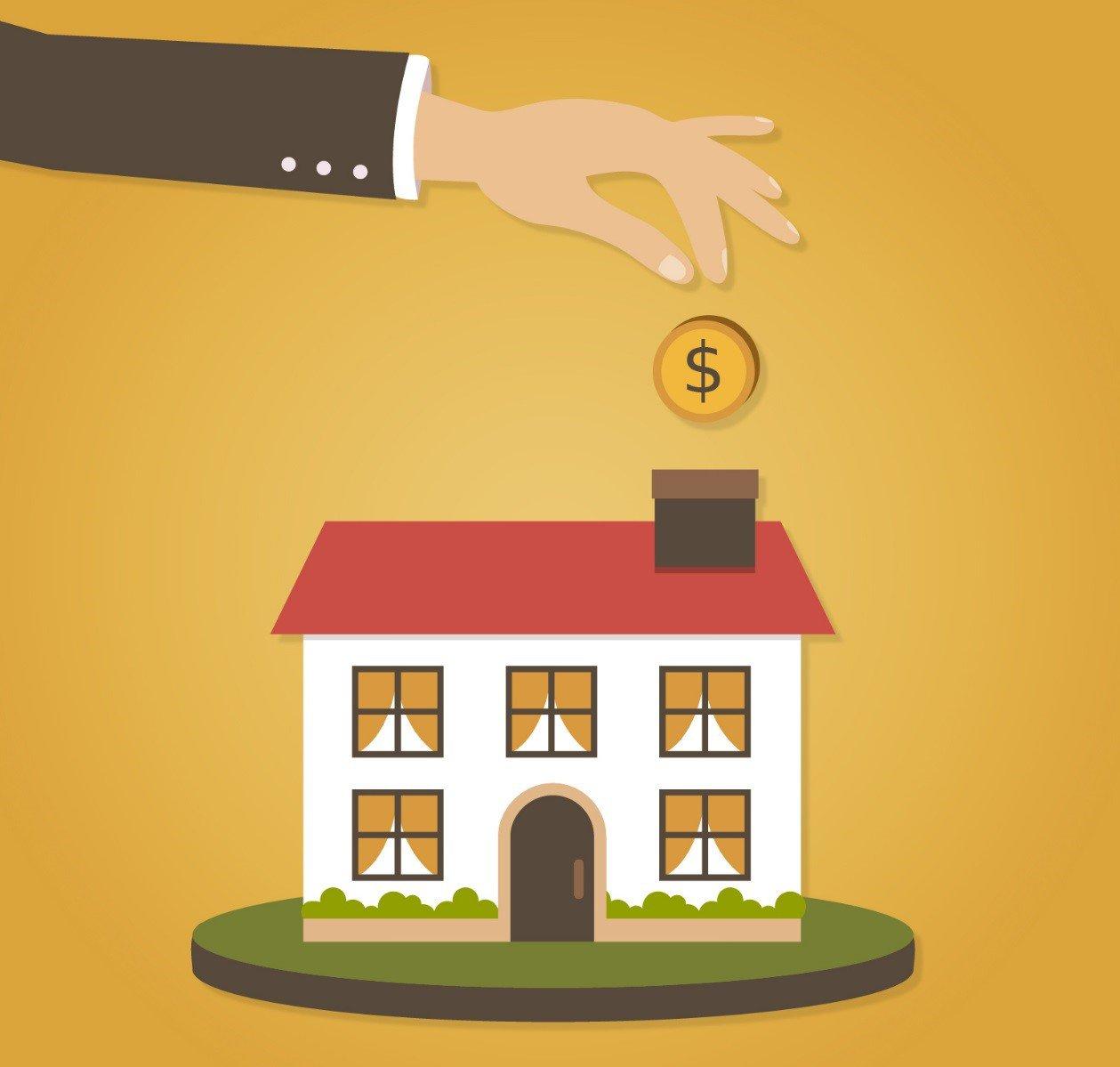 custos-do-condomínio