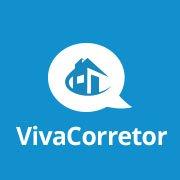 VivaCorretor