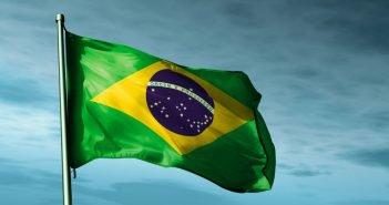 Brasil em Crise