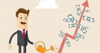 tesouro nacional ou poupança