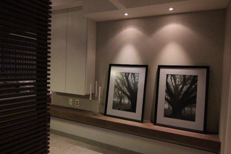 Os Melhores Quadros Pequenos Para: Quadros Que Transformam O Ambiente Do Seu Apartamento