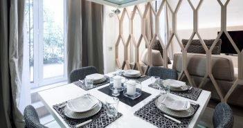 05-appartamento-milazzo-12-850x638