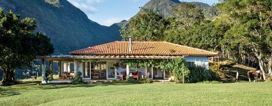 306814ed6d Casas de campo