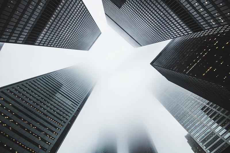 investir no setor imobiliário