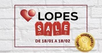 lopes_sale_