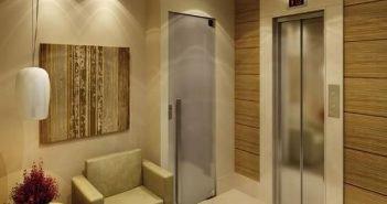 elevador-privativo-2