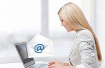 e-mail-profissional