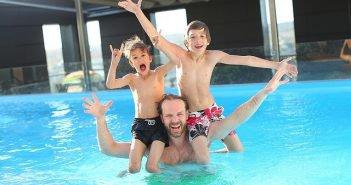 piscina-fibra