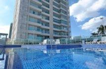 pool-958135_640