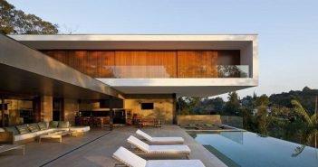 casas-modernas4