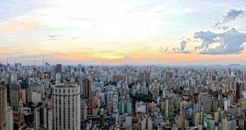 Apartamentos apresentam menor preço em 2 anos