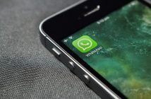 whatsapp-corretor