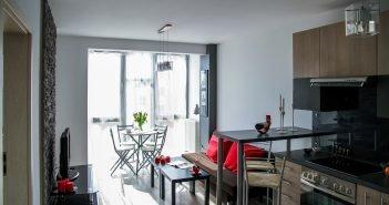 apartmentos-compactos