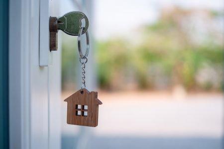 fatores que afetam o valor do imóvel para vender ou alugar