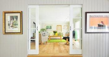 5-dicas-para-economizar-na-decoracao-da-casa-nova